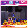 Large Equipment Adult Playground Trampoline Park