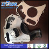 Water Pumps voor Perkins U5MW0208 1103c-33G Engine
