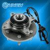 Cubo de roda de Cubo De Rueda Ford FX4 6 Esparragos que carrega 515043