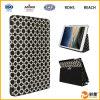 Couvertures en gros de comprimé de la Chine de produits pour la caisse de l'air 2 d'iPad
