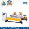 Woodworking (Xfl-2025-12)를 위한 목공 Engraving Machine CNC Router