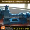 Bomba de óleo elétrica de Yonjou Cyz