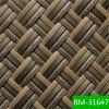 Kitchen 를 사용하는 (BM-31647)를 위한 금속 부식 Resisting Fiber Placement