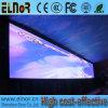 極度のライトP6小型屋内フルカラーの広告LEDスクリーン