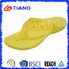 Form und Comfortable EVA Slipper (TNK20027)