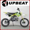 Cheap ottimistico Dirt Bike 125cc Four Stroke Pit Bike