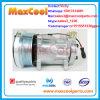 Compresor de aire de China Sanden SD7h15/embrague para Ford/el nuevo alimentador 82016158 de Holanda 9847944 82002069 82008689