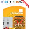 Обезвоживатель Vegetable&Fruit для ягоды/клубники/имбиря/лука/моркови/чеснока