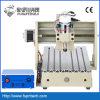 elaborare di CNC di falegnameria del router di CNC 300W (CNC3020T)
