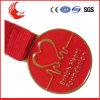 Fábrica de encargo al por mayor de la medalla de China Zhongshan
