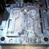 High Precision Injection Plastic Mold를 위한 Hasco와 OEM Standrad