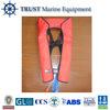 Морской спасательный жилет Solas Approved автоматический раздувной