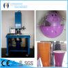 2000W de roterende Ultrasone Plastic Machine van het Lassen van de Bal