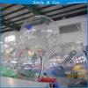 Раздувной гигантский шарик воды для взрослого