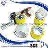 El OEM caliente BOPP a base de agua de la venta borra la cinta adhesiva