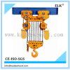 20ton Electric Chain Hoist avec Clutch