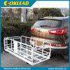 Porteur de voiture de qualité nouveau 2014 (okl099)