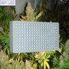 Новое Arrival Best мы Seller 900W 1200W Panel СИД Grow Lights