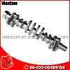 Eixo de manivela das peças de motor Nt855-P335 de China