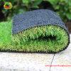 Наградная искусственная трава для Landscaping трава формы u