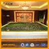 Модели конструкции модели здания архитектурноакустического ABS моделей/высокого качества/селитебного здания/изготовление модели здания выставки/Customization/зодчества модельный