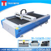300W 500W 1000W Faser-Laser-Ausschnitt-Maschine für Metall