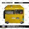Diesel Generator (3500SE)