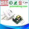 Telefoon Charger PCBA Module met Components
