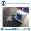 Dispositivo do medidor satisfeito de petróleo do alarme 99ppm do porão do indicador 15ppm do LCD