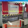 40t/2000 CNC Bender met Control System