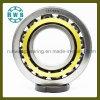 Di rame un Cage Single Row Angular Contact Bearings, Roller Bearings, Factory Production (7314BM)