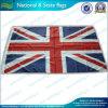 Bandiere nazionali differenti dei paesi di abitudine (NF05F03004)