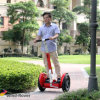Mini trotinette elétrico da mobilidade de duas rodas, trotinette elétrico