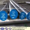 1.2083/420 Barra piana d'acciaio laminata a caldo
