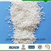 N21% Ammonium Sulphate (keur SGS of van BV inspectie goed)