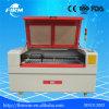 Gravure de laser de commande numérique par ordinateur de 1390 professionnels/machine de découpage