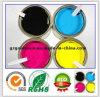 Tinta de impresión a base de agua de tinta para la venta