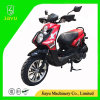 2014 la plupart de Popular 150cc Motorcycle (terre lover-150)