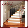 Acrylic Balustrade voor Staircase (dms-B2601)
