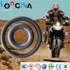 De schone Mooie RubberBinnenband van de Motorfiets van het Lichaam van de Buis (2.50-17)
