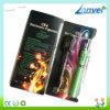 Ampolla electrónica CE4 del cigarrillo de la alta calidad de Lonvel
