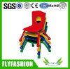 Cadeira plástica Stackable das crianças para a venda (SF-82C)