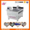 고품질 CNC 광학을%s 유리제 절단 기계장치