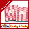 Мешок подарка покупкы белой бумаги бумаги искусствоа бумажный (210162)