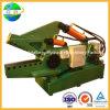 De Scheerbeurt van het Metaal van Hudraulic van het Type van krokodil voor Recycling (Q08-200)