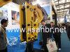 Martelo de quebra hidráulico de Kobelco Sk200 com formão de 135mm