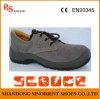 Изображения ботинок безопасности в Корее RS740