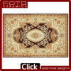 Manera Decorate Carpet Tiles para House Designs