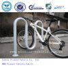 Cremalheira da bicicleta Parts/Bicycle do metal (ISO/CE/SGS aprovado) PV-S06-5