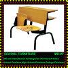 대학 단계 의자 가구 (MU-08)
